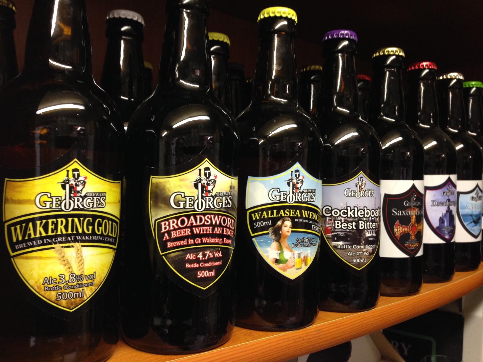 bottles image.JPG